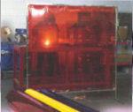 PVC-Weld-Screen-Film,-Strip